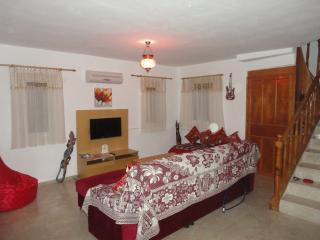 Kose Ev (Corner House - Fethiye vacation rentals