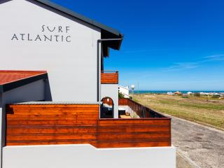 Baleal Luxury House with Jacuzzi - Baleal vacation rentals