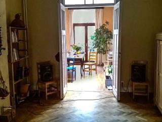 Quiet room with a garden - Flanders & Brussels vacation rentals