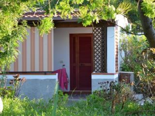bilo - Molinella vacation rentals