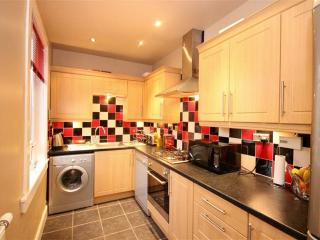 Holiday Apartment - Open Golf - Saint Andrews vacation rentals