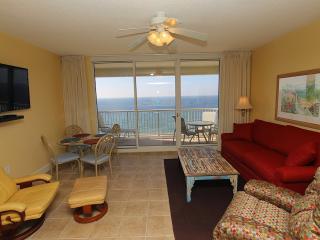 Majestic Beach Resort  T1 Unit 1114 - Panama City Beach vacation rentals