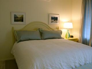 173 High Street - Port Elgin vacation rentals