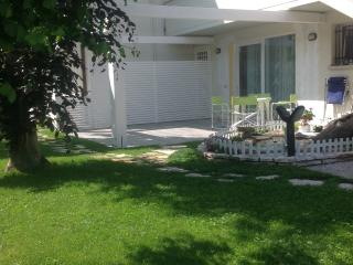 appartamento con giardino - Padua vacation rentals