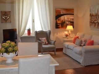 Palazzo Tiolo & Le Camelie - Verona vacation rentals