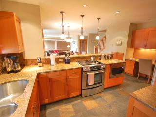Oregon Coast Luxury, Pets Welcome, Walk To Beach! - Pacific City vacation rentals