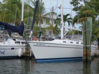 Vacation Rental in Florida Keys