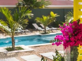 Bubali Bliss Studios Aruba - Palm Beach vacation rentals
