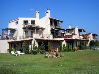 Dream house with magnificent views. - Afitos vacation rentals