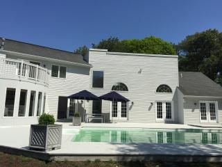 Southampton Luxury Home - Pool and Tennis - Center Moriches vacation rentals
