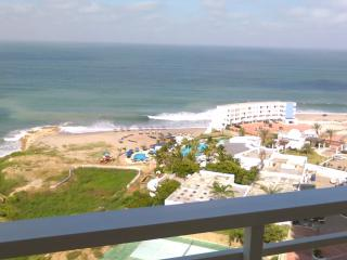 Playas Ecuador - Ocean View Luxury Apt. - Playas vacation rentals