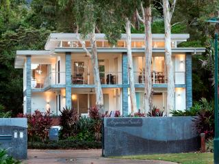 Argentea Beach House - Port Douglas vacation rentals