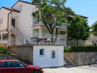 Holiday home Marta - Senj vacation rentals