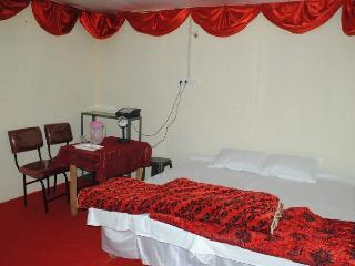 Kumbh Mela Nashik - Nashik vacation rentals