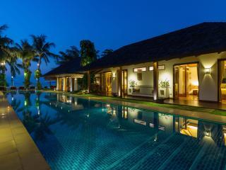 Baan Mika, Koh Samui Luxury Villa, Thailand - Chaweng vacation rentals