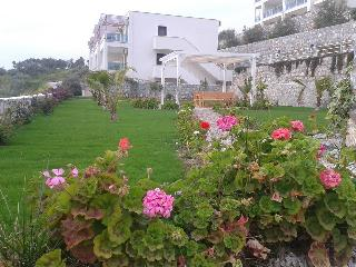 Meltemi Two Bedroom Apartment - Gulluk vacation rentals