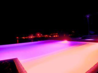 Luxury Villas - Azores vacation rentals