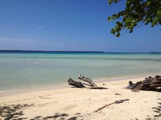 Tides Reach Beach House - paradise on the water - Luganville vacation rentals