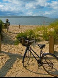 Maidstone Park Beach / Private room - Hamptons vacation rentals