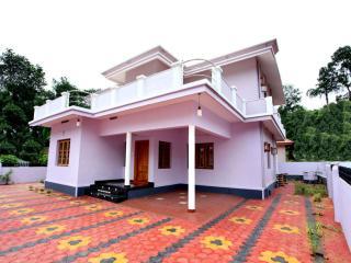 Athithi Homes - Ernakulam vacation rentals