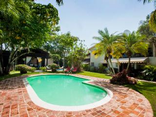 Sosua Bachelor Party Villa  Pool, Near Beaches - Santo Domingo vacation rentals