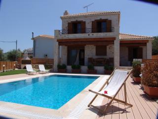 Villa Dora, luxury villa stunning seaviews - Zakynthos vacation rentals