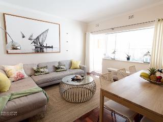 Camps Bay Beach Apartment - Caprice - Camps Bay vacation rentals