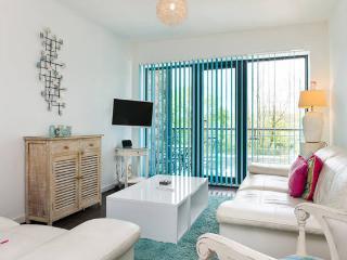 Wheel Water Apartment - Charlestown vacation rentals