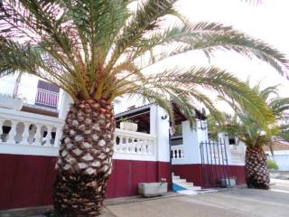 Adriatic retreat 1 double room with breakfast - Turanj vacation rentals
