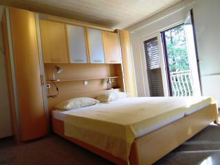 Pansion Laguna near Zadar , rooms&restaurant - 1 - Turanj vacation rentals