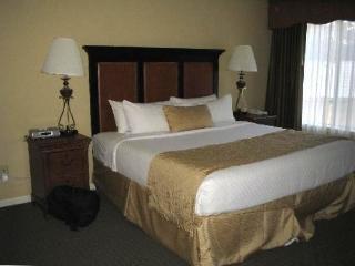 Historic Powhatan Resort - Williamsburg vacation rentals