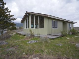 Pagenkopf - Pony vacation rentals