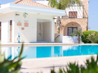 Oceanview Villa 121 - 4 bed in a quiet area - Ayia Napa vacation rentals