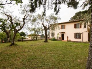 Casa Vacanze Agnano near Pisa - San Giuliano Terme vacation rentals