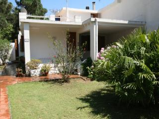 villa Lola with air condition in Southern Sardinia - Province of Cagliari vacation rentals