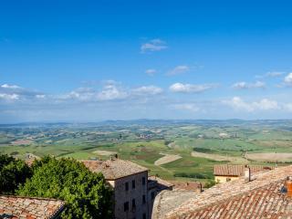 Casa Brunello di Montalcino - Montalcino vacation rentals