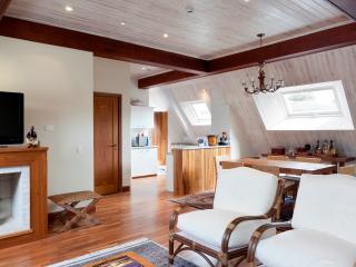 Apartamento amplo 100 m² em Campos do Jordão - Campos Do Jordao vacation rentals