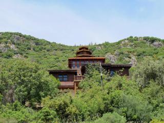 Fairy Castle - Kas vacation rentals