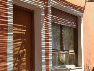 Villa Beatrice Monolocale A2 - Pantelleria vacation rentals