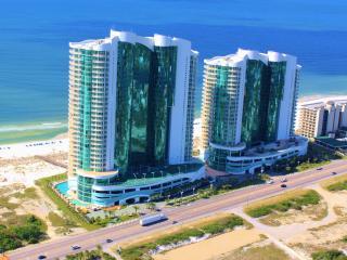 Turquoise Place 1407C - Orange Beach vacation rentals