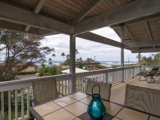 Waimea Poolside Hale - Haleiwa vacation rentals