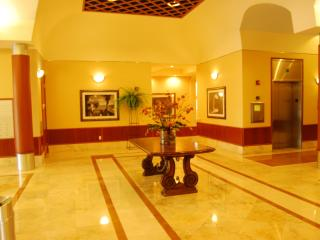 Towers 2 bed / 2 bath  - 12 - Miami vacation rentals