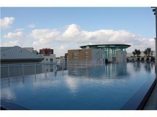 2/2 Downtown Dadeland - Miami vacation rentals