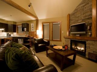 Ski vacation rental chalet in Japan 1 - Niseko-cho vacation rentals