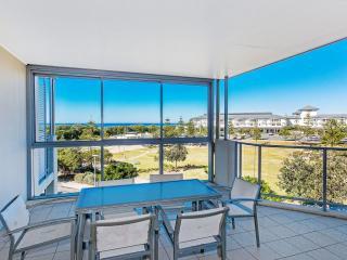BAL1310 - Kingscliff vacation rentals