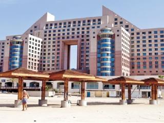 Leisurely Apartment Haifa's coast - Haifa vacation rentals