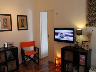 Malabia & Guemes - Buenos Aires vacation rentals