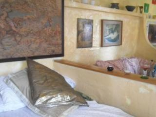 CR100SanRemo - Angolo verde di paradiso - San Remo vacation rentals