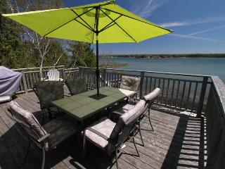 Pike Place cottage (#955) - Lions Head vacation rentals