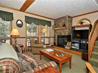 Deerfield Village 025 - Canaan Valley vacation rentals